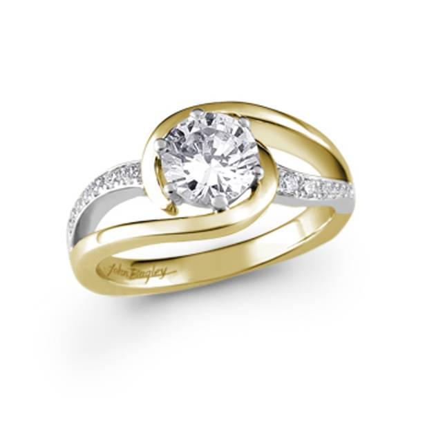 Signature Bridal - BAGRGR1199902WL.jpg - brand name designer jewelry in Grants Pass, Oregon