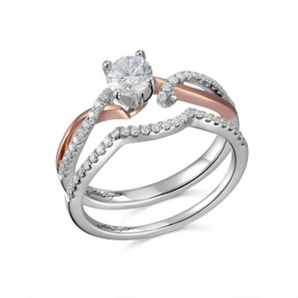 Signature Bridal - BAGRGR1377505WL_SET.jpg - brand name designer jewelry in Grants Pass, Oregon