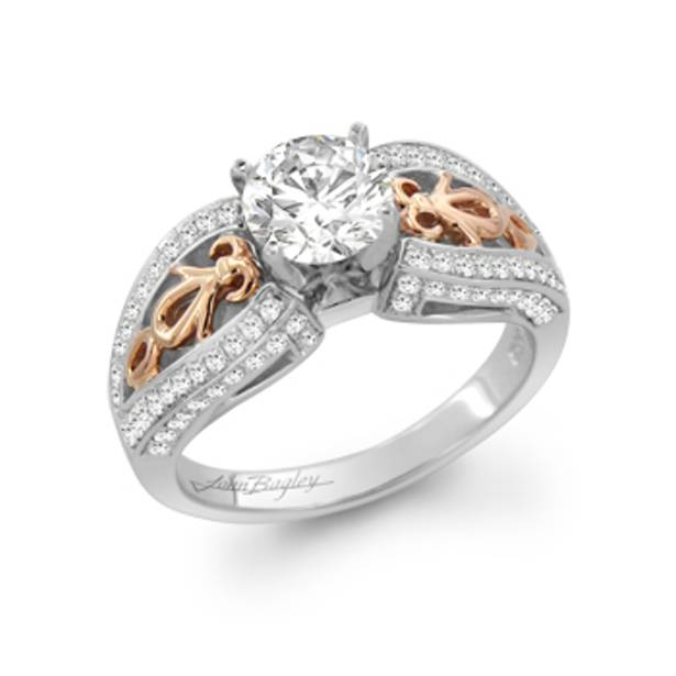 Signature Bridal - BAGRGR8218.jpg - brand name designer jewelry in Grants Pass, Oregon