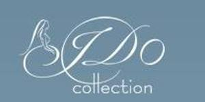 "I Do Collection -  Featuring our signature ""I Do Collection"" in engagement rings and bridal sets as well as contemporary diamond and ..."