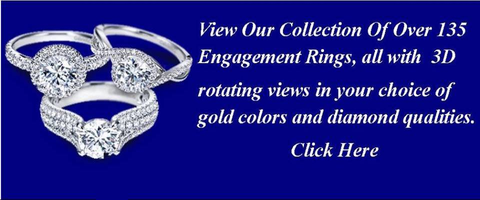 Rotating Engagements -